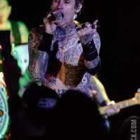 Buckcherry-7