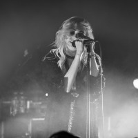 CTuck_The-Pretty-Reckless-2742