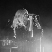 CTuck_The-Pretty-Reckless-2743