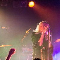 CTuck_The-Pretty-Reckless-2773