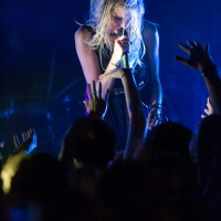 CTuck_The-Pretty-Reckless-3686