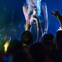 CTuck_The-Pretty-Reckless-3687