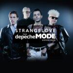 STRANGELOVE – The Depeche Mode Experience
